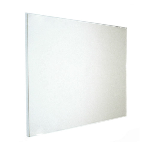 replacement glass for Wood Pellet Products heaters and grills