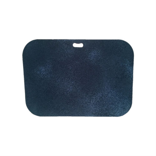 Grill Pad for Timber Grills and Gravity Grills